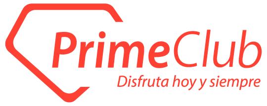 PrimeClub